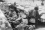 عندما يختار القادة السياسيون الكارثة.. لماذا سارت أوروبا بإرادتها نحو الحرب العالمية الأولى؟