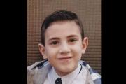 وفاة ابن الـ 8 سنوات... خذله قلبه أثناء اللعب