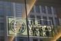 البنك الدولي: المنطقة العربية تحتاج 230 مليار دولار لتمويل التنمية المستدامة