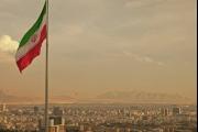 'وول ستريت جورنال': الشركات الآسيوية تبدأ الانسحاب من إيران