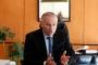 أزهري: الإصلاحات ممرّ إلزامي لجذب الرساميل الى لبنان