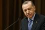 أردوغان يطلع على تفاصيل تعرض مكتب 'تي ار تي' لهجوم في لندن
