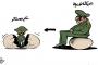 ديكتاتورية حكم العسكر