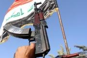 صواريخ وطائرات مسيرة في نزاع عشائري بالعراق