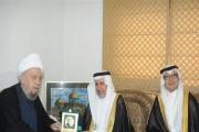 'الشيعي الأعلى': طرف شيعي ثالث يكيد لنا