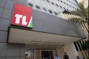 تلفزيون لبنان: لا تشكيلات في أي مديرية