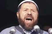 المجاهد الفذ الدكتور عباس مدني أول زعيم حقيقي في زمن العولمة