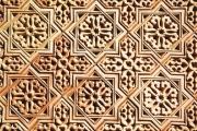 عمر مسقاوي لا يزال «في صحبة مالك بن نبي»