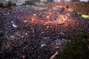 ساحات تحولت إلى رموز للحراك الاحتجاجي