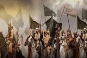 السمح بن مالك.. لماذا هاجم أمير الأندلس جنوب فرنسا؟