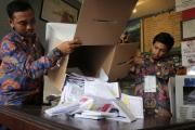 وفاة أكثر من 270 موظفاً في انتخابات إندونيسيا بسبب فرط العمل