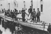 صحيفة: هذه الخيانات التي عاشتها الدولة العثمانية آخر أيامها