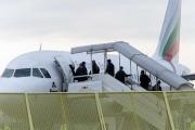 إعادة مرحل من كابول إلى ألمانيا جراء خطأ!