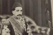 هكذا سعى السلطان عبد الحميد الثاني لشرح قضية الأرمن للغرب