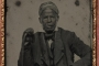 مخطوطة بالكونغرس تعود للقرن الـ19.. قصة مسلم تنسف سردية العبيد بأميركا