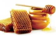 العسل... تأثيرات متعددة مضادة للميكروبات