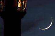 نصائح ذهبيّة لصوم صحّي خلال رمضان