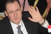 كل شيء عن عبد الله الدردري.. مهندس الاقتصاد السوري، على مقاس رامي مخلوف