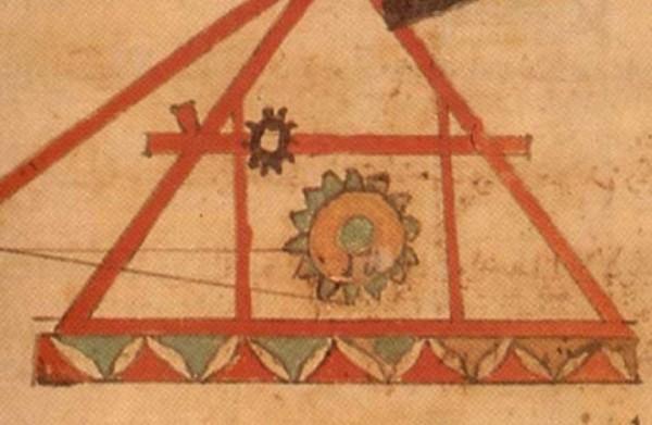 تعرف إلى 7 اختراعات مثيرة للاهتمام تعود للحضارة الإسلامية