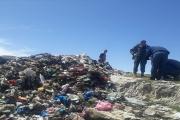 عكار تستنفر، من يقف خلف تهريب النفايات الى المحافظة؟