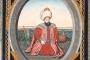مراد الثاني.. السلطان الذي هزم أوروبا واستقال من السلطنة لأجل العبادة
