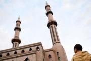 بالصور: كيف يحتفي المسلمون حول العالم بشهر رمضان؟