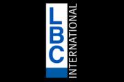 الـLBCI تعتذر: ادارة قسم الاخبار أخفقت أمس بتغطية احتجاجات المنصورية