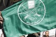 هل تصنيف جماعة الإخوان المسلمين سيسهم بالقضاء على الإرهاب؟