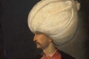فتح العثمانيون بلغراد وأعلنوا الحرب على الألمان.. أحداث وقعت في الرابع من رمضان