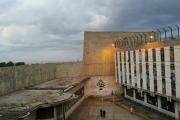 إقفال مبنى الخصوصية الأمنية في سجن رومية لمخالفته المعايير الإنسانية