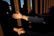 الولايات المتحدة ... اعتقالات حرس الحدود مع المكسيك تتجاوز الـ100 ألف للشهر الثاني