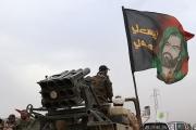 نيويورك تايمز: الميليشيات الشيعية في العراق تهديد لواشنطن ومأزق لحكومة بغداد