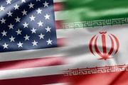 بلومبيرغ: 'الابتزاز النووي الإيراني' سيرتد عليها