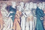 سارقو الزمن.. كيف استبدل التجار المسيحيون دور المرابين اليهود وأسهموا بنشأة إسرائيل؟
