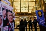 نيويورك تايمز: سجلات جديدة تظهر الخسائر المالية لترامب.. مليار دولار في عقد واحد