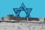 قصة محاولة مجموعة يهودية الاستيطان في 'مدين' السعودية