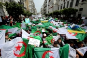 هذه أبرز سيناريوهات فشل الحراك الجزائري