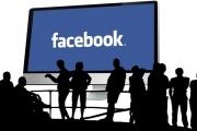 عقد اجتماعي جديد من فيسبوك بحظر الحسابات المتطرفة
