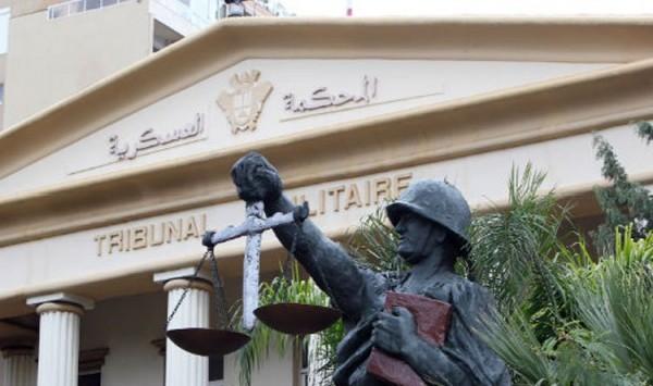 الإفراج عن اللبناني المتهم بمحاولة تفجير طائرة إماراتية