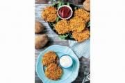 طباخو الهند يعملون بمبدأ «الطهي بلا نفايات»