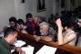نيويورك تايمز تكشف بالوثائق فظائع التعذيب بسجون الأسد