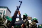 الجولة المقبلة في غزة ستكون أكثر فتكاً