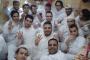 رمضان في سجون مصر.. أوقات صعبة تمر على المعتقلين السياسيين