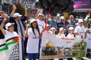71 عاما على الذكرى.. عودة إلى المربع الأول والنكبة الفلسطينية أصبحت عربية