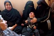 «حماس» و«الجهاد» تهددان بتبديد الهدوء إذا استمر حصار غزة