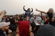 دعوة إسرائيلية لتهجير فلسطينيي غزة إلى أوروبا