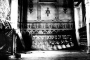 لماذا لجأ اليهود رجالاً ونساء وكهنة للإسلام؟