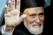 «بطريرك الاستقلال الثاني» ناهض الهيمنة السورية وسلاح «حزب الله»
