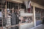 نيويورك تايمز: الأسد استخدم نظام الاعتقال كوسيلة لسحق المعارضة