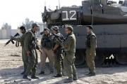 جيش الاحتلال يتأهب لذكرى النكبة بغزة ودعوة للنفير العام